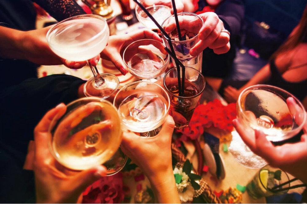 health-matters-reconsidering-drinking-habits.jpg