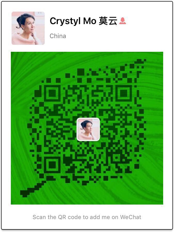 Crystyl Mo WeChat QR code.jpg
