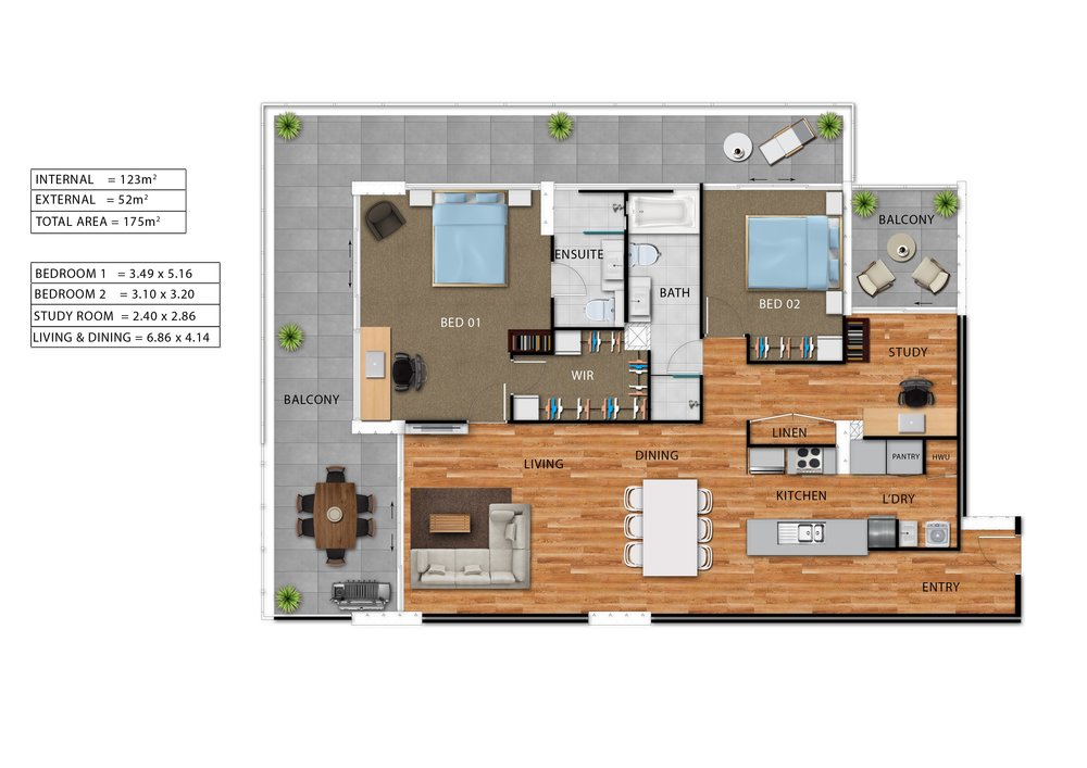 Type D Floor Plan.jpg