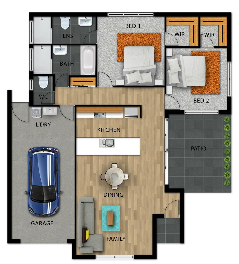 Ron Floor Plan.jpg