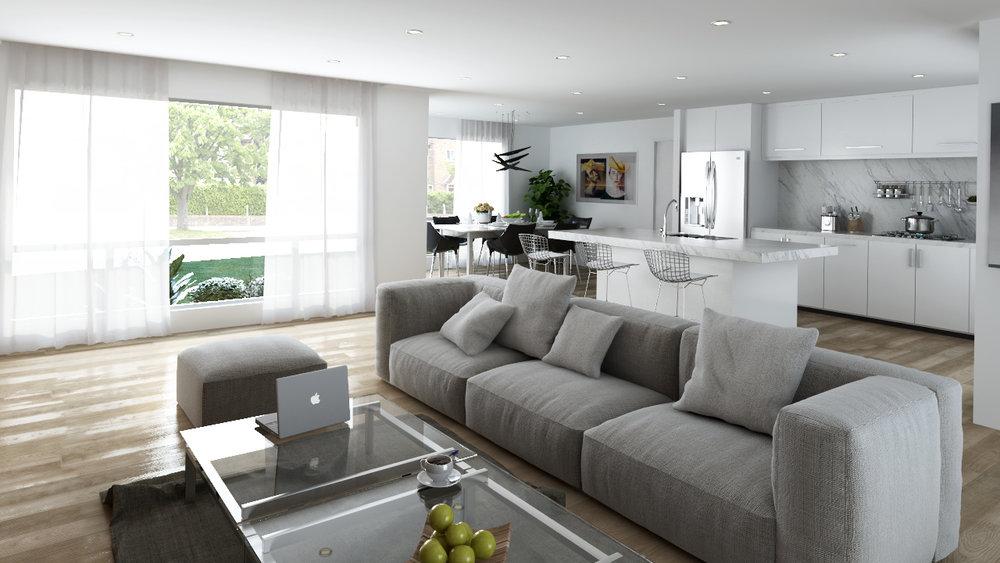 Interior_202A (2).jpg