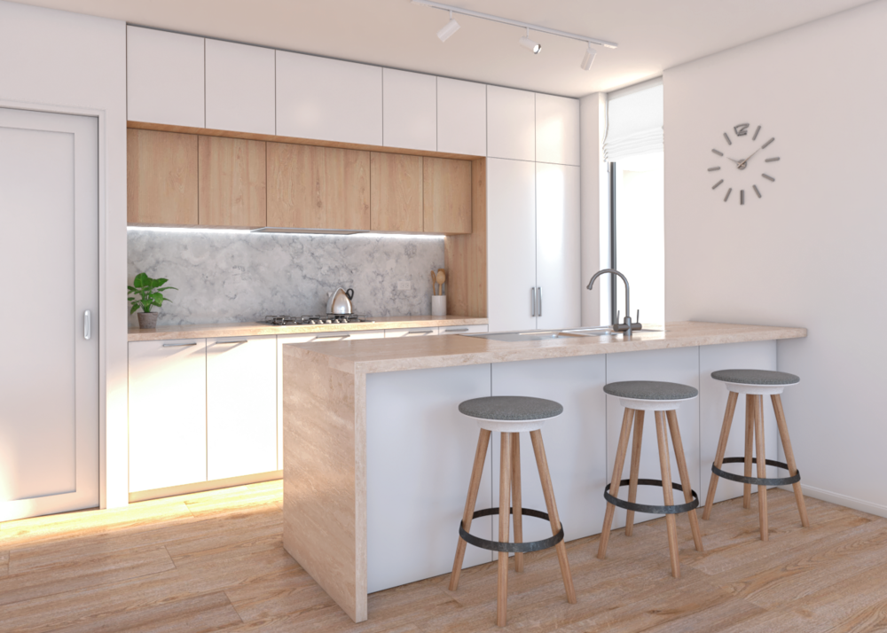 Bennett_-_Kitchen_SD (1).png