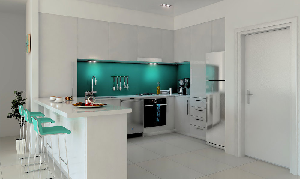 kitchen_newLayout_1.jpg
