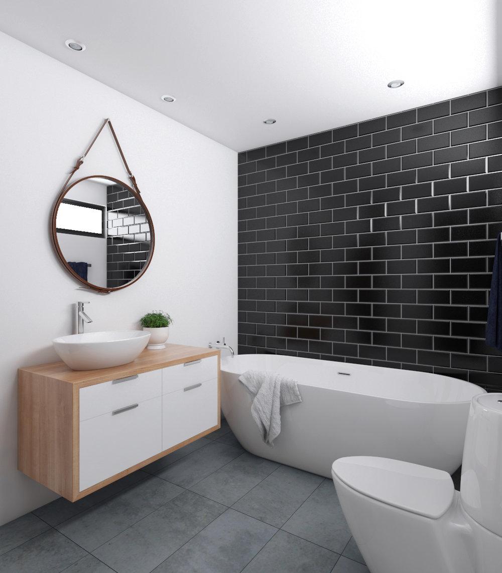 Bath_R1.jpg