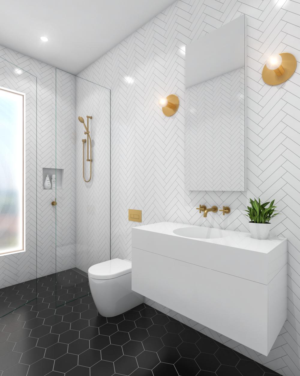 bath1_R.png