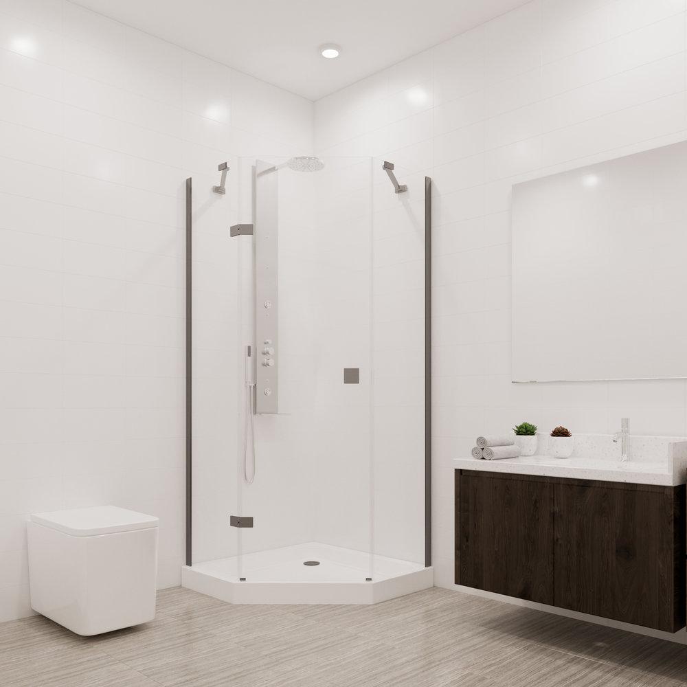 56_Bath.jpg