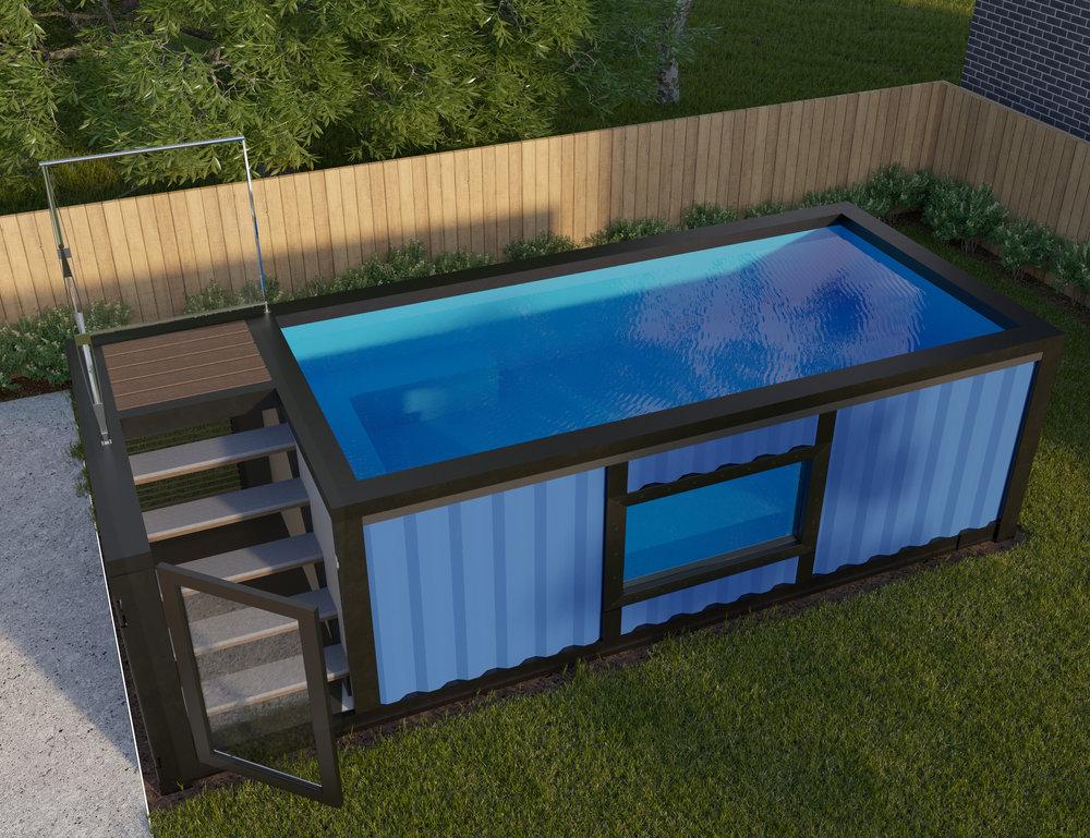 Pool_Blue_1209_.jpg