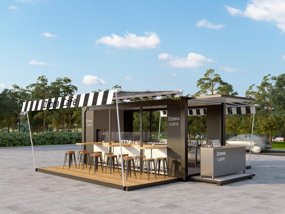 Zebra_Cafe.jpg