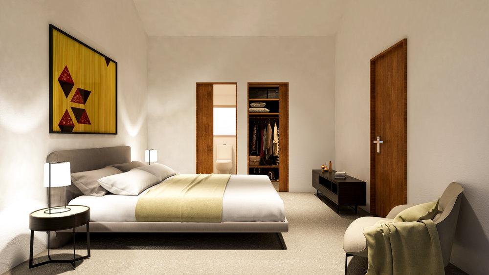 RSR_180521_bedroom_HD.jpg