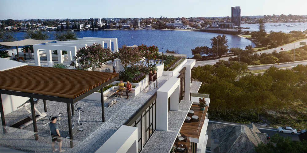 RSRS_180724_Rooftop_HD.jpg