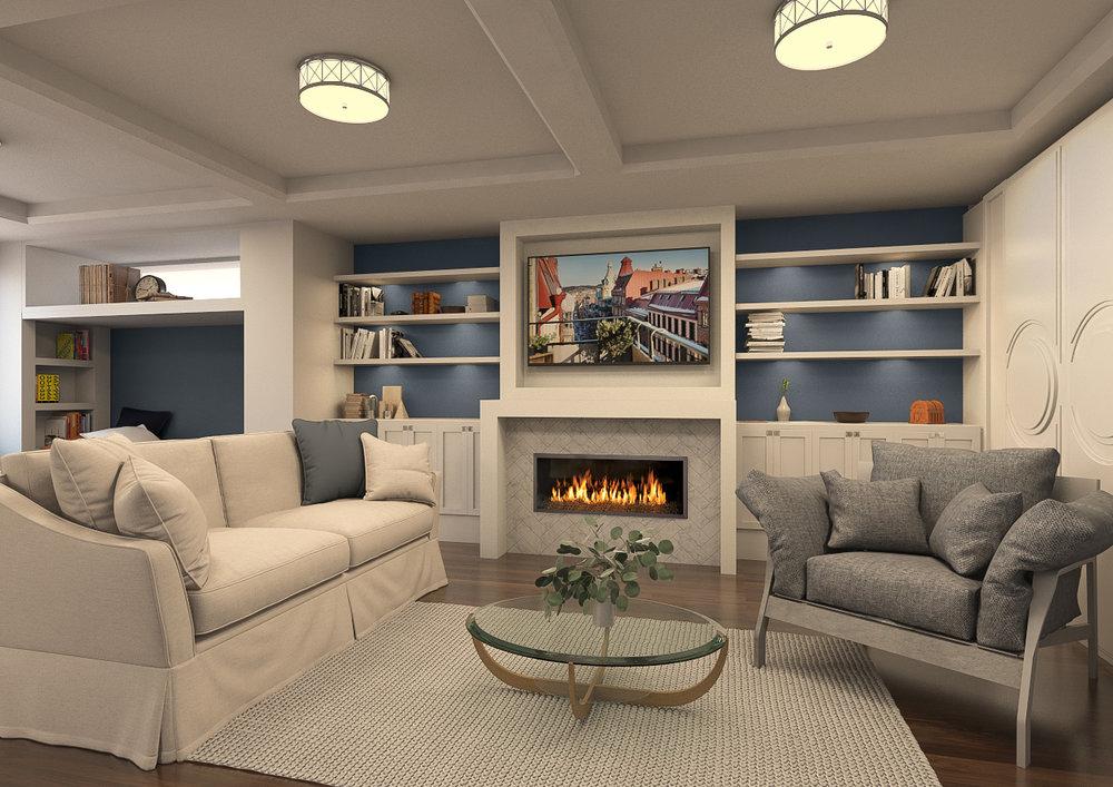 livingroom-test.jpg