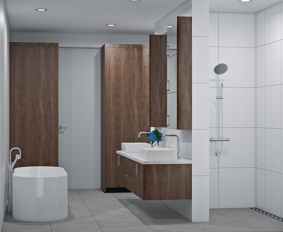 Main_Bathroom_100218.jpg