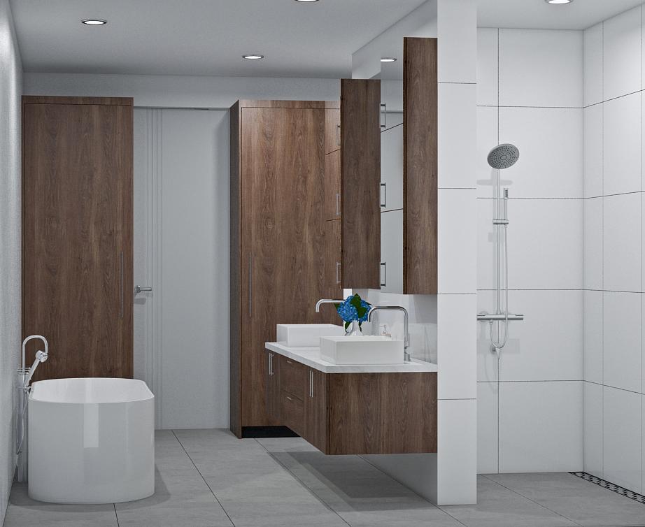 Main_Bathroom_100218.jpg