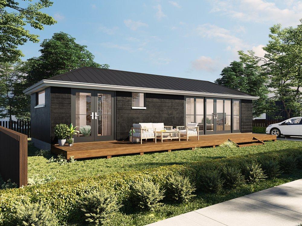 60_house_-_ExD01.jpg