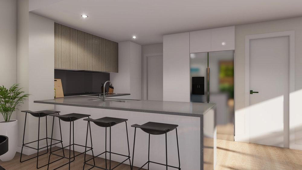 Single_KitchenB (1).jpg