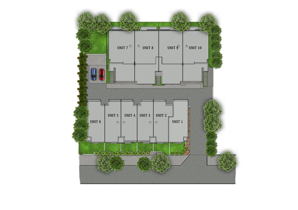 3287-002-Site_Plan_Layout2 (1).jpg