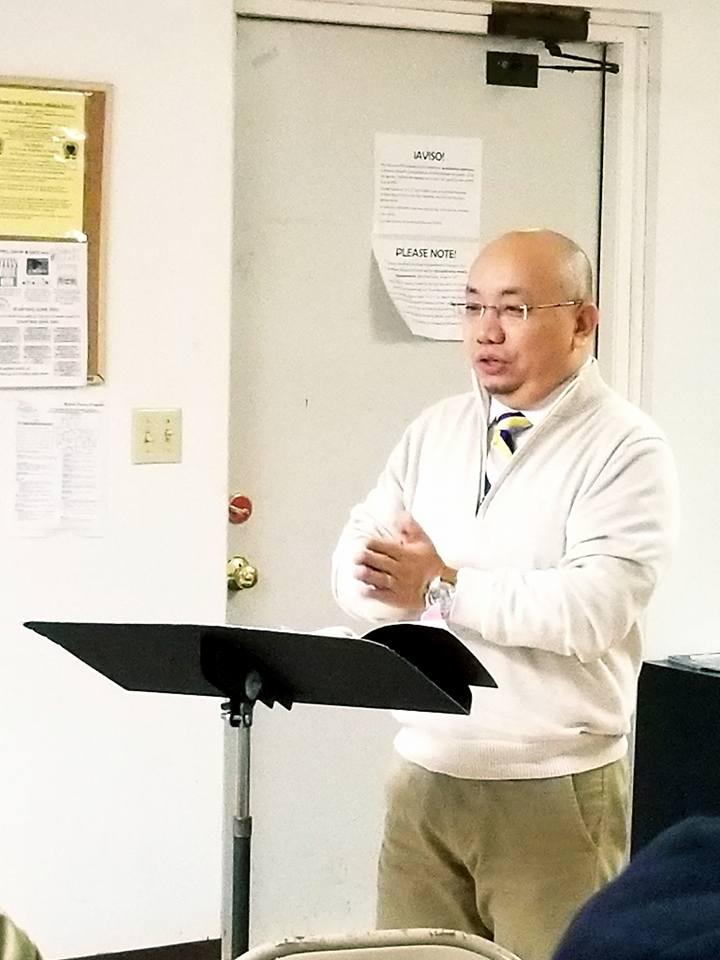 Teaching at senior gathering.jpg