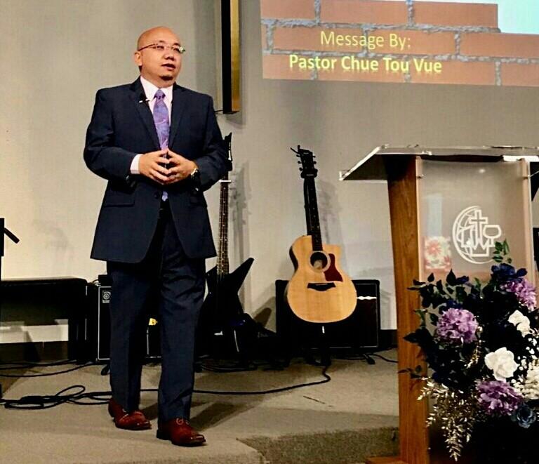 hands free preaching.jpg