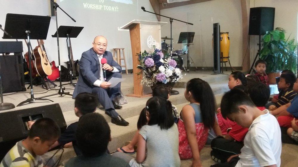 Church sermon 2.jpg