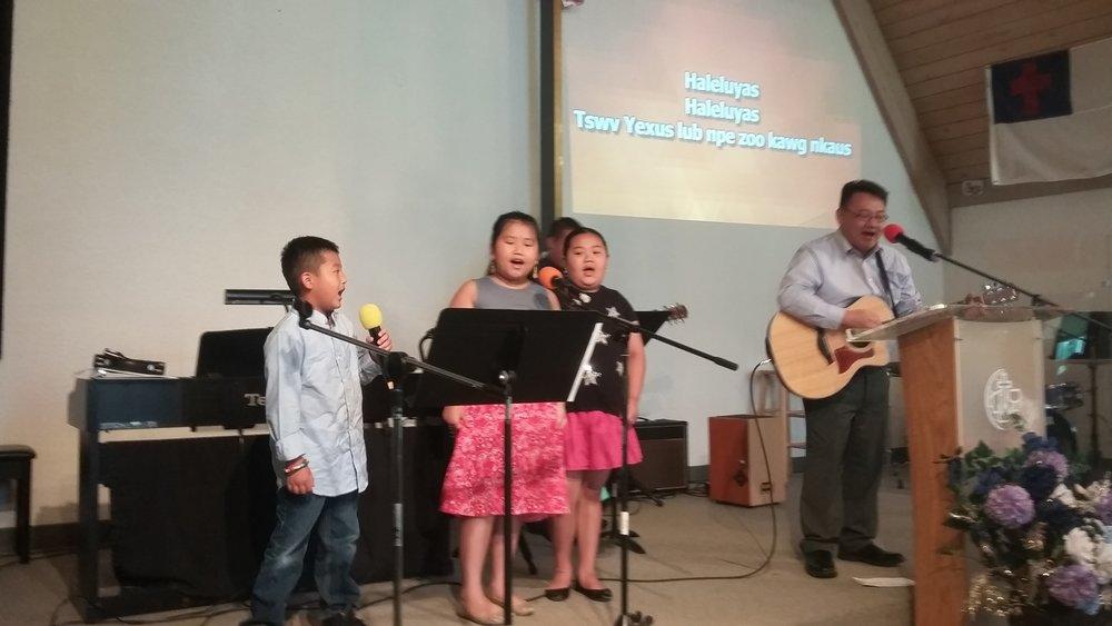 Led worship 1.jpg