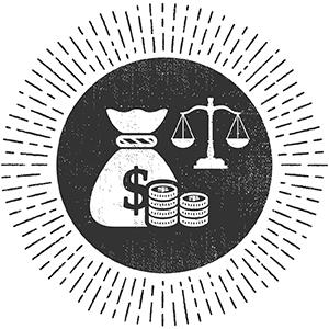 Equality – Income 300x300.png