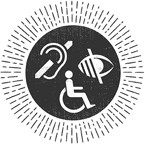 Accessibility 300x300.png
