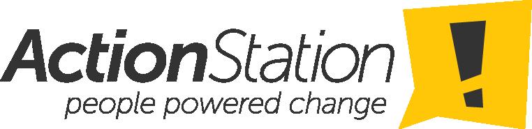 AS Master Logo – Blk & Yel – RBG.png