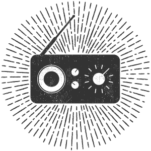 Broadcasting 300x300.png