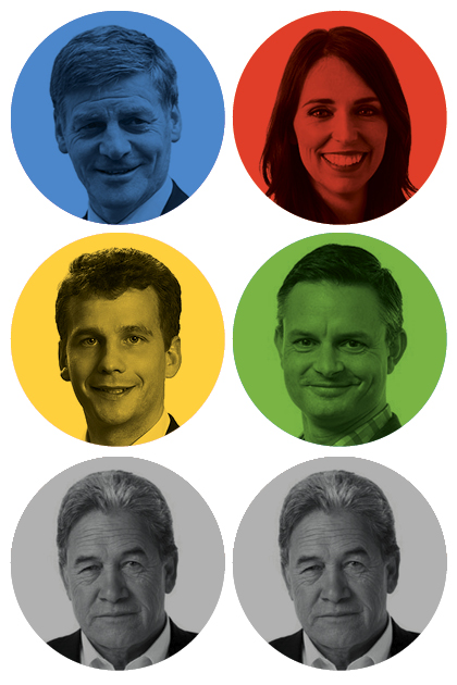 Main Party Leaders Grouped4.jpg