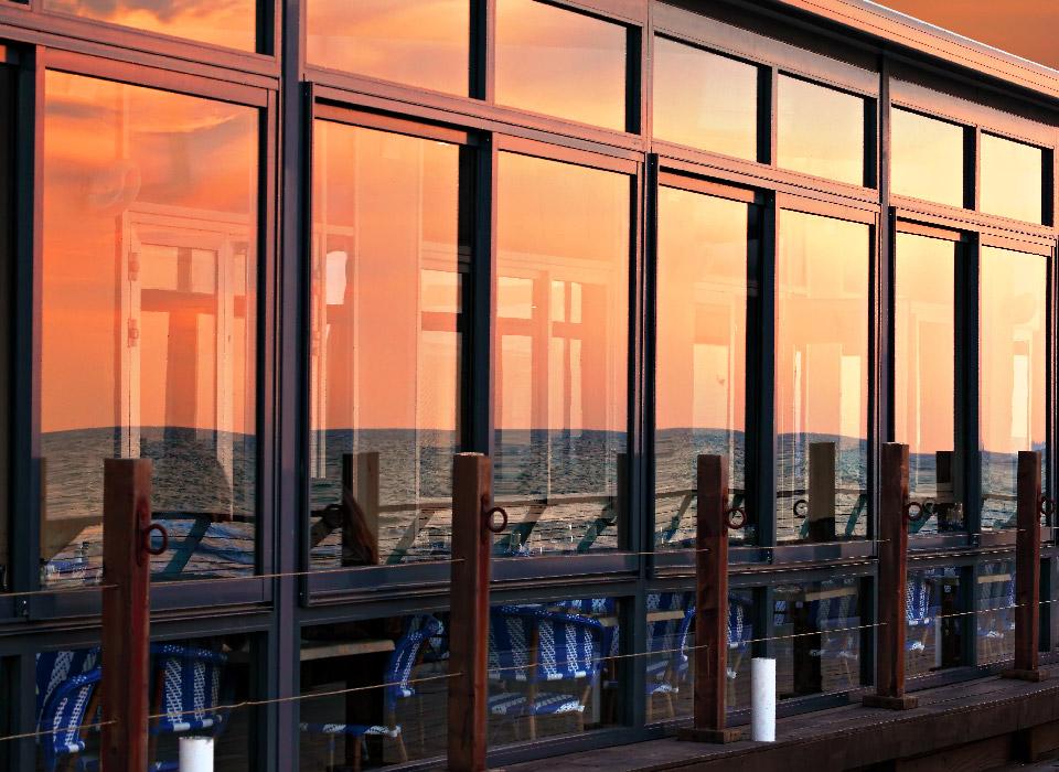 shutterstock_176898923 - TDatHome Website - Solar 2-01.jpg