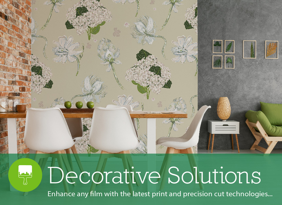 TDatHome - Website - Decorative Landing Page_Rev2-01.jpg