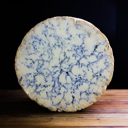 The Cheese - Christmas Highlights