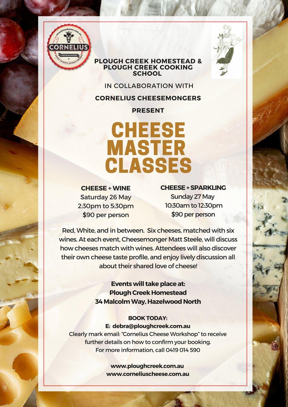 Cheese Master Classes - PCH + CC.jpg