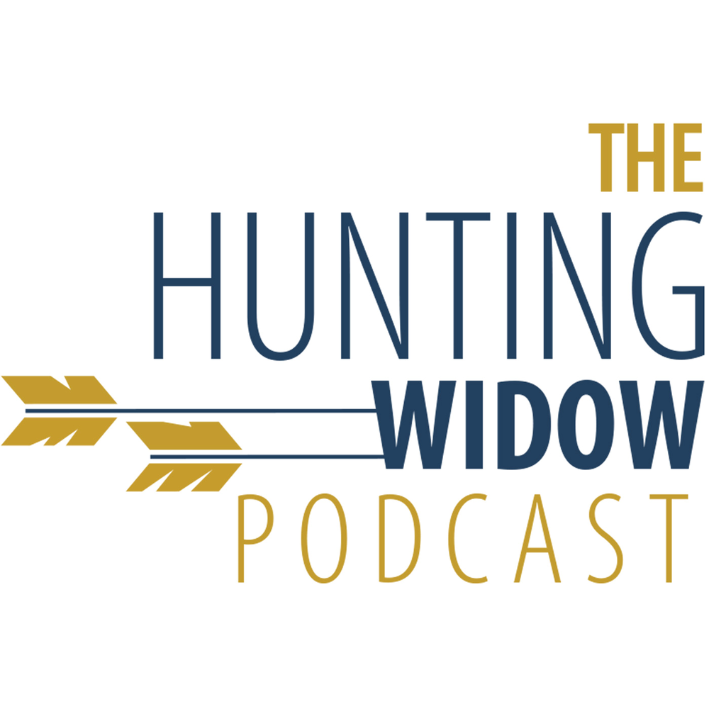 fha_podcasts_huntingwidow_v1.png