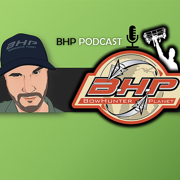 fha_podcasts_bowhunterplanet_v1.jpg