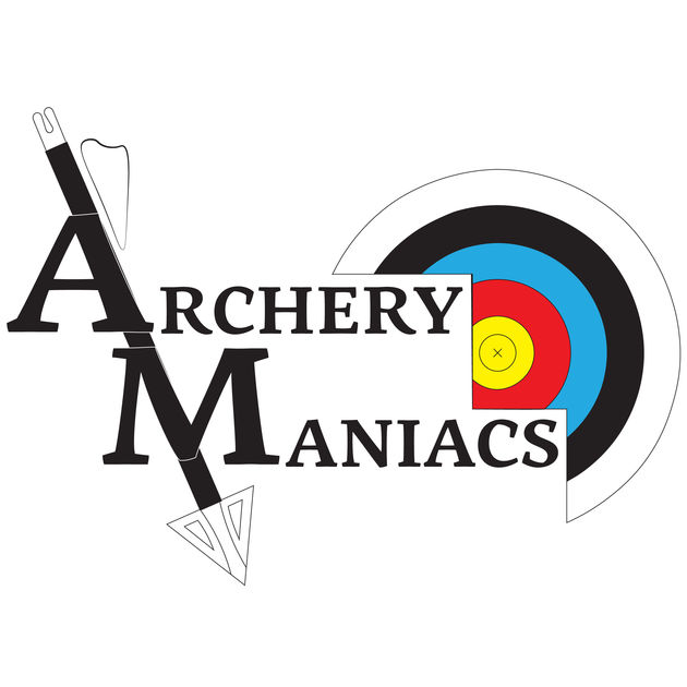 fha_podcasts_archerymaniacs_v1.jpg