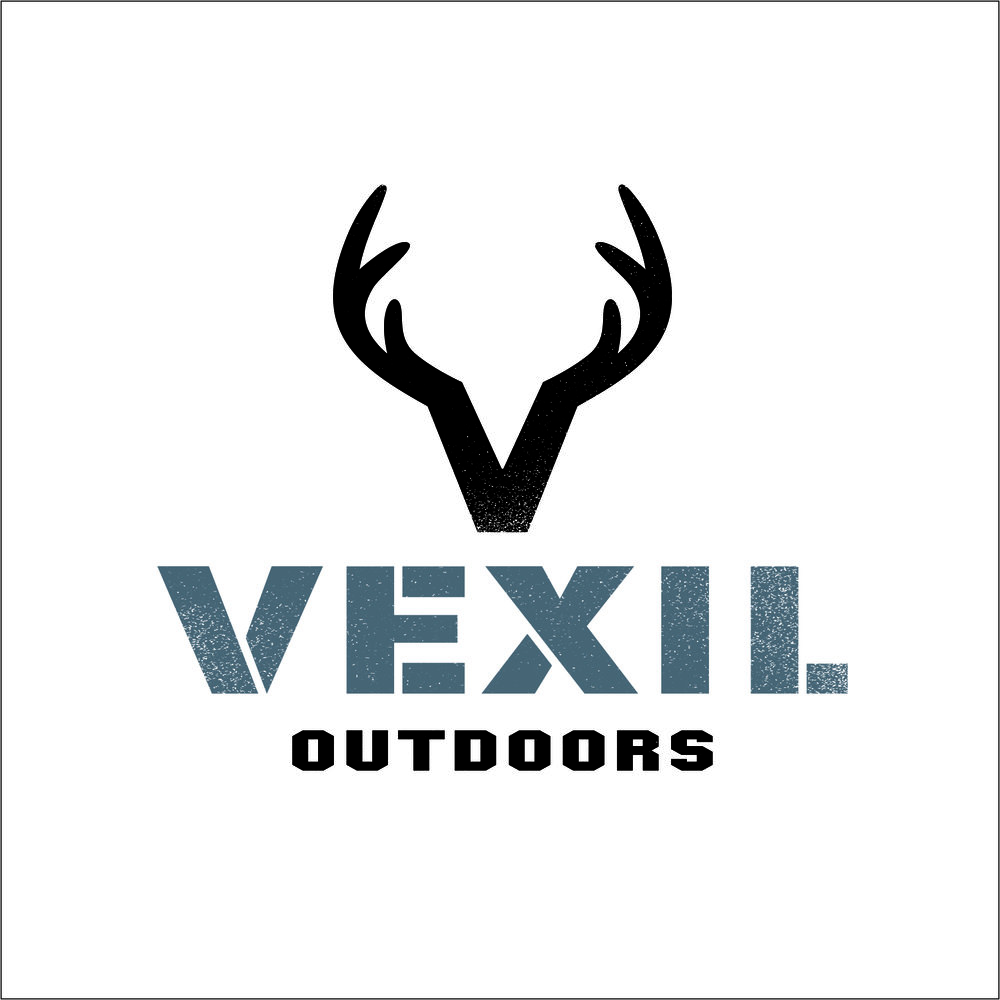 VEXIL Outdoors Logo Distressed.jpg
