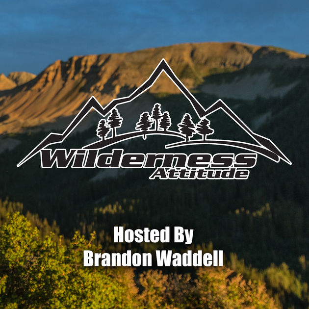 fha_podcasts_wildernessattitude_v1.jpg