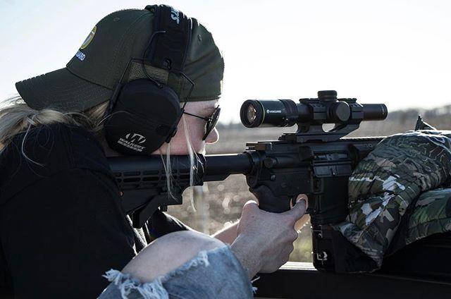sighting gun.jpg