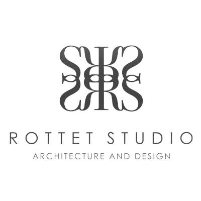 Rottet_logo_sq.jpg
