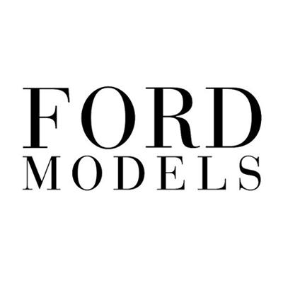 ford-logo-bw.jpg
