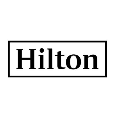 hilton_logo_sq.jpg