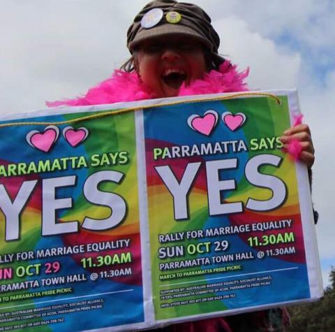 Gay_parra_rally.jpg
