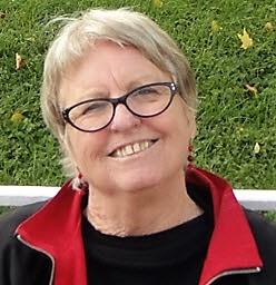 Betty Hounslow