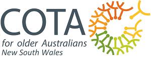 COTA NSW