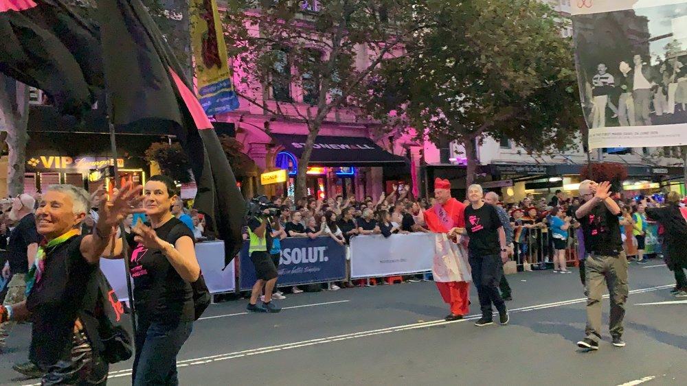 2019 Parade 7 William Brougham.jpg