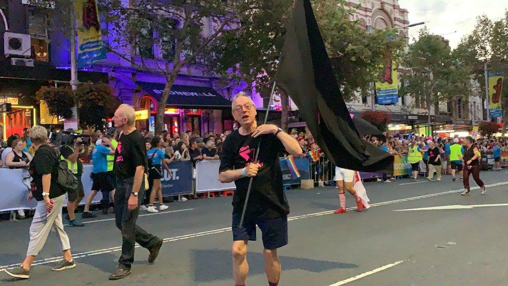 2019 Parade 12 William Brougham.jpg