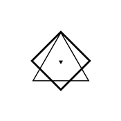 icon 1.jpeg