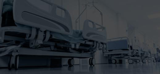 MEDICAL TRANSPORT -