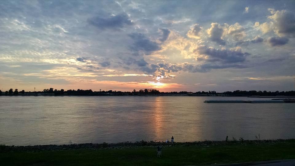 Mississippi River.jpg